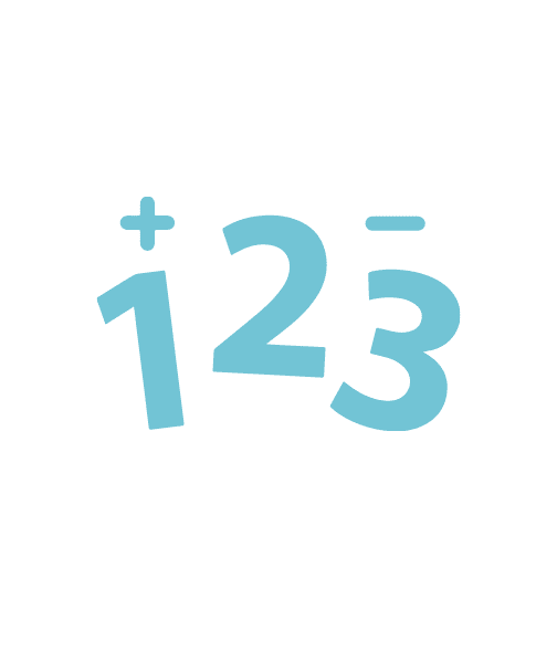 mathmatics2 icon