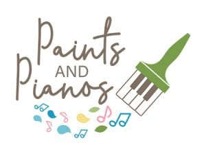 paints and pianos with big white bg