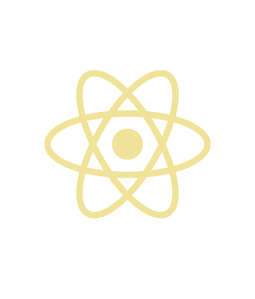 science and sensory icon